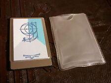 KORG Z1 Z-1 ram memory card 9 BANKS (1000+sound s) NEW
