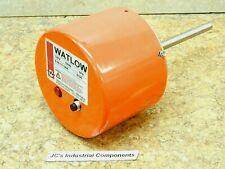 Watlow  100 watt   120 volts  single phase  heating element  8-36-11-1MA