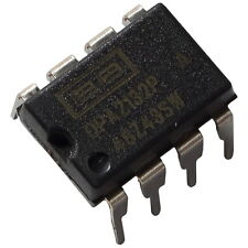 OPA2132PA Burr Brown Op-Amplifier 8MHz 20V/µs Dual FET-Input OpAmp DIP-8 855964
