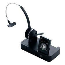 Jabra PRO 9470 NCSA Monaural Home Office Headset
