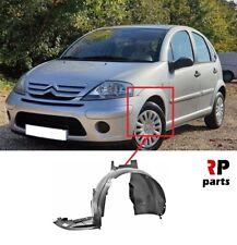 Peugeot 107 2005-2012 Front Wing Arch Liner Anti-éclaboussures Diesel Côté Passager
