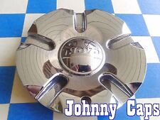 HOYO Wheels [13] Chrome Center Caps CSH3-2P Custom Wheel Center Hub Cap (1)