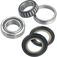 Moose Racing Steering Stem Bearing Kit 0410-0033 BEARING,STEERING STEM-YAMAHA