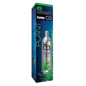 Kit D' CO2 Comprimé De 95 G Pour Aquarium