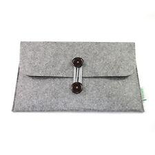 Laptop Sleeve Cases