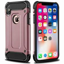 bacama iphone 7 case