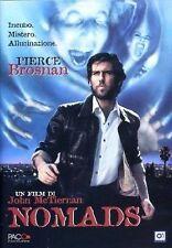 Nomads (1986) DVD