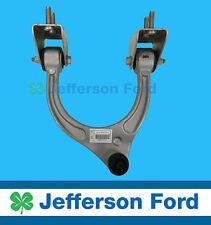 NEW GENUINE FORD FALCON FG MK2 FGX RIGHT HAND FRONT UPPER CONTROL ARM WISHBONE