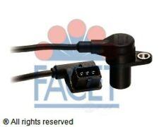 Engine Crankshaft Position Sensor-Base Facet 9.0130
