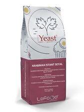ARABIMAX INSTANT SEYAL -  gomma arabica, tipo acacia seyal - polvere - conf,1 kg
