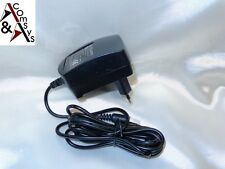 Alimentatore Caricatore 5v 4a per Lenovo IdeaPad 100s-11iby 80r2 Power Supply Charger