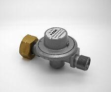 Détendeur gaz butane propane haute pression type 914 - 2,5 bars - desherbeur ..