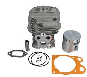 Cylinder & Piston Kit Fits HUSQVARNA K750 K760 (Pre 2013)