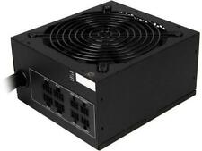Rosewill Modular Power Supply Capstone 850m 80 Plus Gold PSU 850w W/ All Cables