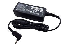 For Acer Chromebook C731-C8VE C731-C91N C731-C8LF Laptop Charger AC Adapter