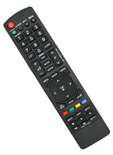 Telecomando di ricambio per LG 32ld350c,32ld420, 32ld420c, 32ld450, 32lh200h