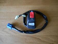 Yamaha  YZF R6 06-12 RH  Handlebar switch gear 2C0 83975 00 , NEW