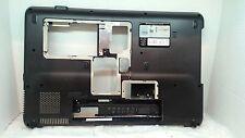 HP Notebook G71 Bottom Base Case Cover ZYE370P7TP ZYE370P7TPG03