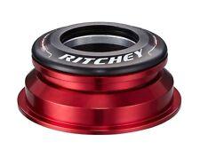 "Ritchey Superlogic Zero Press Fit Tapered 1 1/8"" - 1 1/2"" Headset (NEW)"