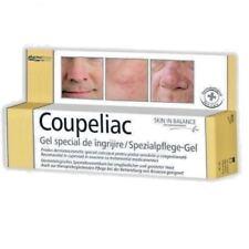 Coupeliac Skin Sensitive and Congestive Gel, 20 ml, Pharmatheiss Cosmetics