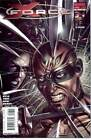 X FORCE n° 8 ( Marvel ) 2008 OLD GHOSTS, VENDS COMICS A 2 €