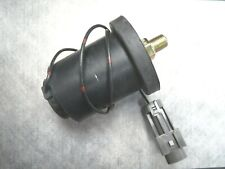 Oil Pressure Switch for 1986-1988 Nissan Maxima Made in Japan - Ships Fast!