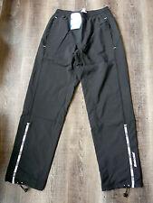 Babolat Pant Perf Men Black XL Neu!