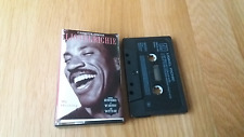 LIONEL RICHIE MY DESTINY / DO IT TO ME 1992 MOTOWN  UK