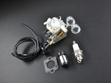 Carburetor For Stihl BG86 SH56 SH56C SH86 SH86C Carb ZAMA C1M-S261B Leaf Blower