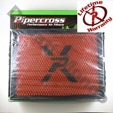 Pipercross Performance Air filter for Ducati Monster 620 695 800 S2R S4R S4Rs