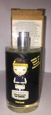 Harajuku Lovers Lil' Angel by Gwen Stefani for Women 3.4oz/100 ml EDT Spray Test