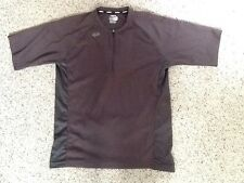 FOX CYCLING MT BIKING JERSEY MEDIUM