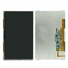 SAMSUNG Galaxy Tab 3 GT P1000 LCD Screen Replacement SPH P100