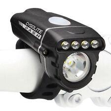 Cygolite Dash 450 USB Rechargeable LED Bike Headlight Light Road MTB Express