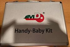 Handy Baby 2 (Locksmith Equipment)