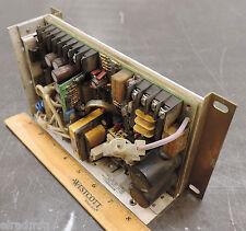 Switching Power OFSX-150M Power Supply Unit 115/230 Volt Psu Module