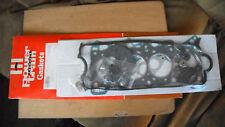 HEAD GASKET SET HONDA CIVIC 1.5i 1984-1987 PGDM992