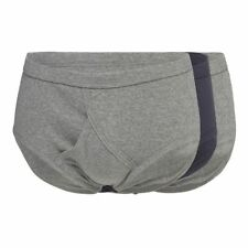 Debenhams Men s Underwear  216cb88ca