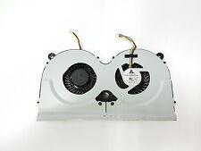 CPU FAN ventilador ASUS G55 G55V G55VW G55VM series