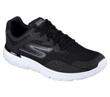 New Men's Skechers 54353 Go Run 400 Disperse Running Sneakers Size 9.5 (J13)