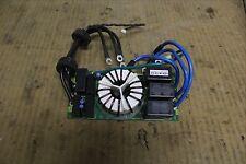 Square D Telemecanique Altivar 31 Ac Drive Circuit Board Fpn658990P905 3D657065