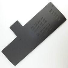 Cover sportellino RAM Hard Disk per ACER ASPIRE 7551 - 7551G  bottom case tappo