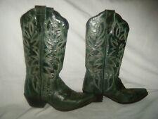 LAREDO Cowboy  Boots Size 6.5 M Woman