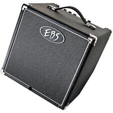 Amplificatori per basso medi per chitarre e bassi stato solido
