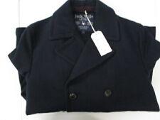 JACK WILLS Bickmoor Peacoat Jacket Mens SIZE XL REF J635*