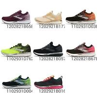 Brooks Ricochet Men Women Running Shoes Sneakers Trainers Pick 1