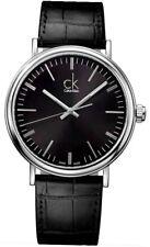 Calvin Klein Watch Mod. Surround K3W211C1