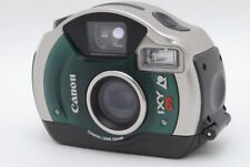 【Excellen++++】Canon IXY D5 Underwater Sports APS Film Camera From Japan #057