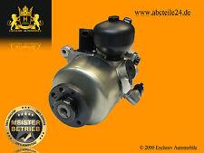 Mercedes Servopumpe ABC Pumpe S KL. W221 CL C216 R230 SL55 AMG A0044667001