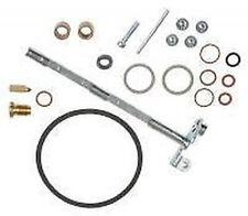 Basic Carburetor Repair Kit  for John Deere 50 520 530 Tractors JD two bbl. JD33